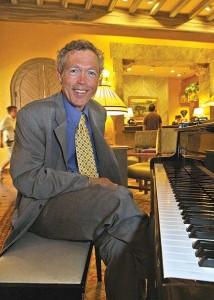Steve Rubardt